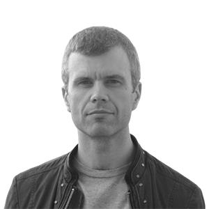 Ian Kerr, Founder of the Postal Hub Podcast